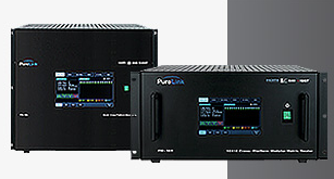 matrix switcher Category Top box Thumbnails