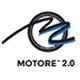 Motore2.0_1
