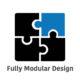 omni-flex_logo_1