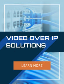 video-over-ip-website-banner