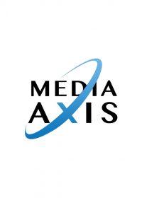 Media Axis_Catalog_2018_thumb