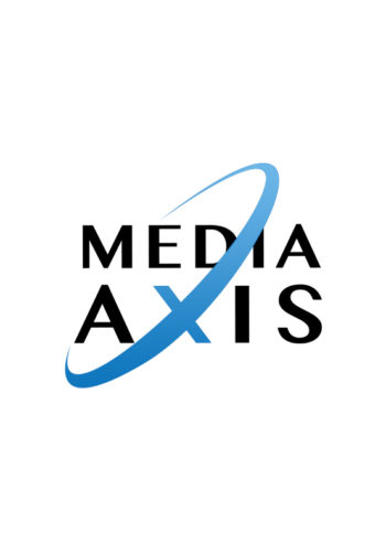 Media Axis_Catalog_2018_thumb