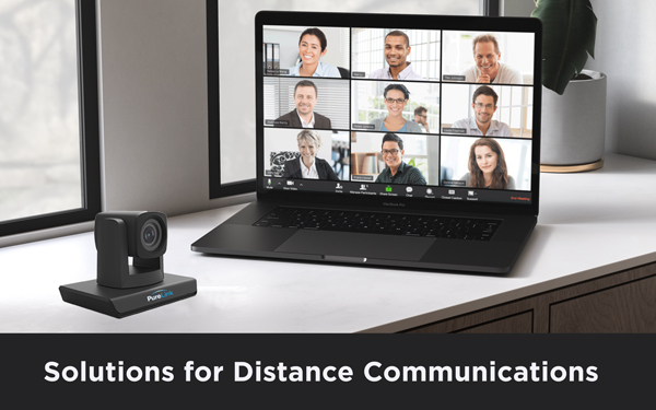 solutions-for-distance-communications-campaign---news